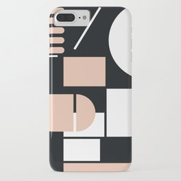 Un2 iPhone Case