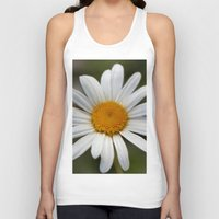 lonely Tank Tops featuring Lonely by IowaShots
