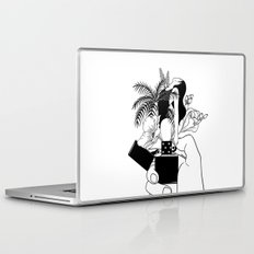 Light My Fire Laptop & iPad Skin