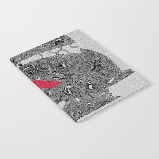 - cosmos_12 - Notebook