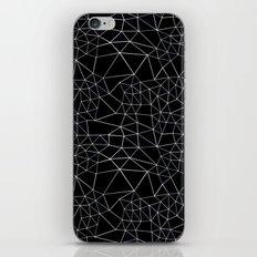 Segment iPhone & iPod Skin