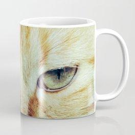 Antonieta is angry pt1 Coffee Mug