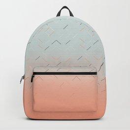 Nice People Backpack