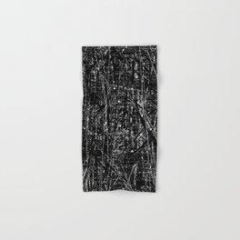 Courtney  Hand & Bath Towel