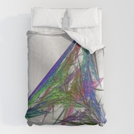 Pillow #T5 Comforters
