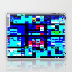 pixel 5 Laptop & iPad Skin
