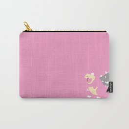 Slowbro  Carry-All Pouch