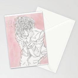 UGH! Stationery Cards