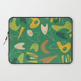 Lopevi Laptop Sleeve
