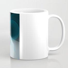 Mystic Magnetism Coffee Mug