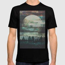Children of the moon T-shirt