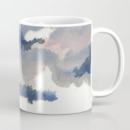 clouds_march Coffee Mug
