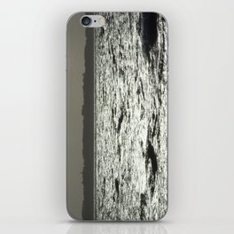 Ven seen from Alabodarna  iPhone Skin