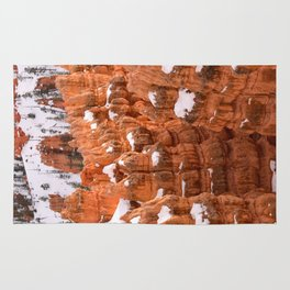 Bryce Canyon - Sunset Point IV Rug