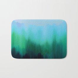 Endless or Forever Bath Mat