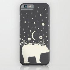 Medicine Bear iPhone 6s Slim Case