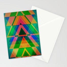 Mothlathat  Stationery Cards