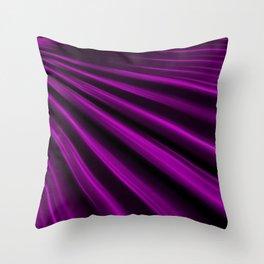 Colorandblack series 451 Throw Pillow