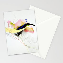 Day 85 Stationery Cards