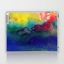 Playful Laptop & iPad Skin