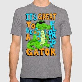 It's Great! T-shirt