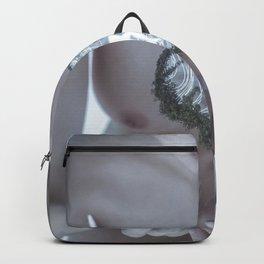Divine (Uncensored) Backpack