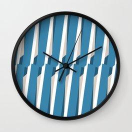 D2.1 Wall Clock