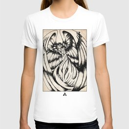 Day 95 T-shirt