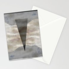 mirrorcell. Stationery Cards