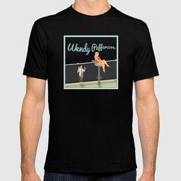 Wendy Peffercorn T-shirt