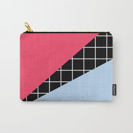 Combo Retro 13 Carry-All Pouch