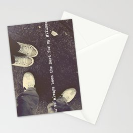 Cool Kids Stationery Cards