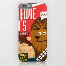 Chewy ohs iPhone 6s Slim Case