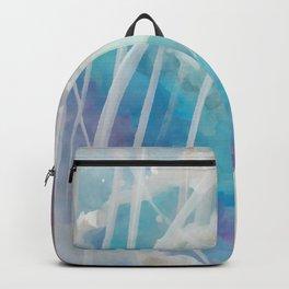 Dream Land Backpack