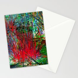 Marsh Stationery Cards