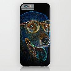 Geek Dog Slim Case iPhone 6s