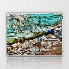 Waves To Break Laptop & iPad Skin
