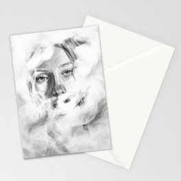 Humo Stationery Cards