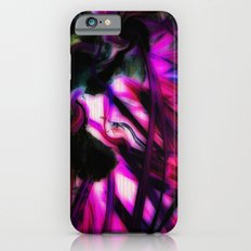 abstract photography 004 Slim Case iPhone 6s