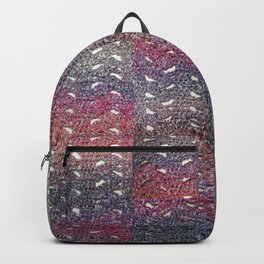 Mixed Berries Backpack