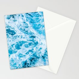 Summer Never Ends Stationery Cards