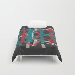 It's Not BLK Comforters