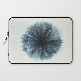 Forest world Laptop Sleeve