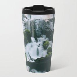 Full Force Travel Mug