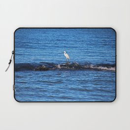 One Guard Laptop Sleeve