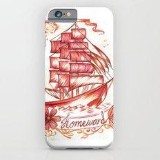 Homeward Bound iPhone 6s Slim Case