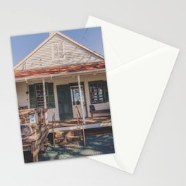 the bermuda store Stationery Cards