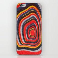 Eternal iPhone & iPod Skin