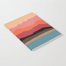 Natur Notebook