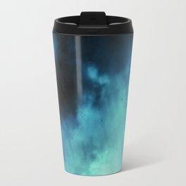 Deneb Travel Mug
